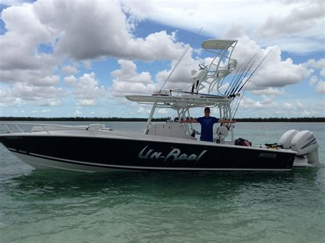 Used Boats Jupiter Fl by 2004 31 Jupiter Cuddy Cabin Power New And Used Boats For Sale