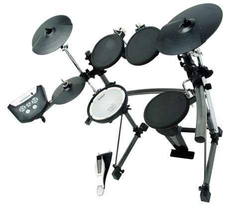 roland td 6kw electronic drum kit review musicradar