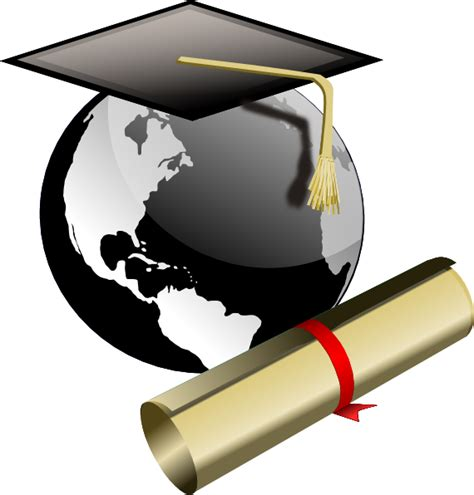 Graduate Clip Art At Clkerm  Vector Clip Art Online. Pbskids Org Electric Company Prankster Planet Games. San Francisco Graphic Designer. Great American Insurance Company. How To Raise Money To Study Abroad. Sallie Mae High Yield Savings. Comcast St Augustine Fl How Secure Is Dropbox. Massage Therapy Schools In Colorado. Masters Of Computer Science Red Bank Gastro