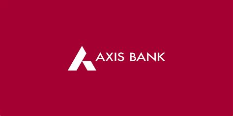 Axis Bank Launches 'axis Startup Social' Event For Indian