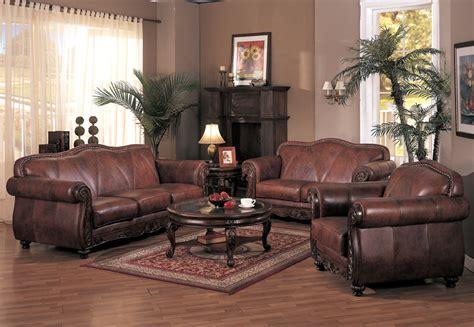 living room sets home design living room furniture and living room