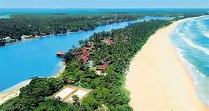 Sri Lanka Immobilien : beachcamp sri lanka 2019 ~ Markanthonyermac.com Haus und Dekorationen