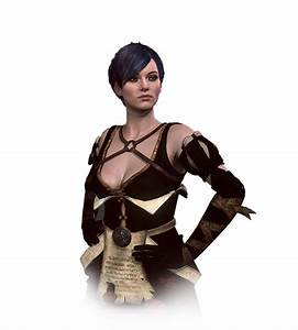 Fringilla Vigo - The Official Witcher Wiki