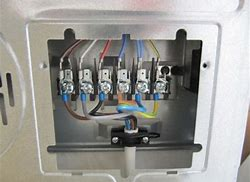 Hd wallpapers wiring diagram zanussi oven hedlovewall hd wallpapers wiring diagram zanussi oven swarovskicordoba Image collections