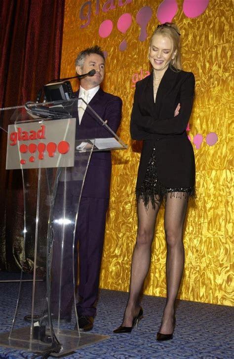 Nicole Kidman Boat Movie by 8 Best Nicole Kidman Images On Pinterest Nicole Kidman