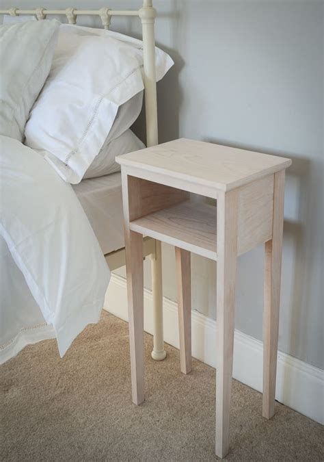 small table ls for bedroom 28 images small bedroom ls