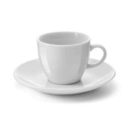 tasse 224 caf 233 en porcelaine avec soucoupe cadeau publicitaire en vente au prix grossiste 3177