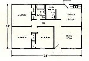 jim walters home plans