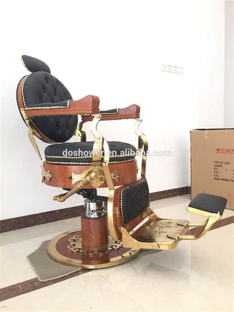 wholesale salon chair buy best salon chair from china wholesalers