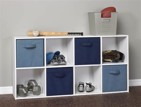 Closetmaid Cubeicals 8 Cube Organizer