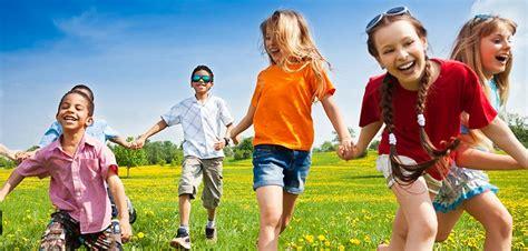 12 jeux de plein air pour que les enfants s amusent cet 233 t 233