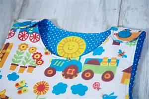 Schlafsack Für Baby : baby schlafsack n hen pattydoo n hblog ~ Markanthonyermac.com Haus und Dekorationen
