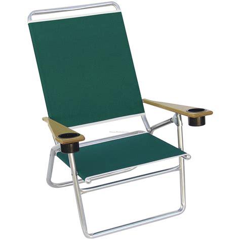 Cheap Tri Fold Lounge Chair by 28 Tri Fold Lounge Chair Tri Fold Lounge