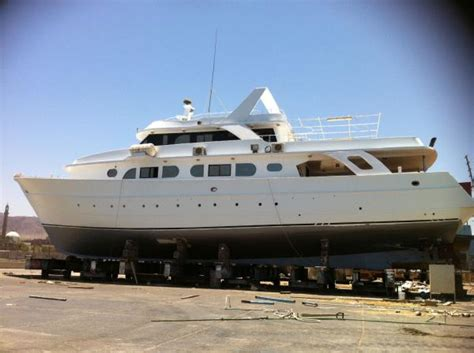 Boat Sale Egypt by Dive Boats For Sale Egypt Boats For Sale By Owner In