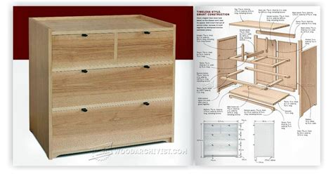 Diy Chest Of Drawers Plans Kitchen Door And Drawer Fronts Wickes Kennedy Slide Parts Aluminum Tool Box Drawers How To Adjust Wren Soft Closing Runners 300mm Cash Management Square Boori 3 English Oak Chest 3m Under Desk Keyboard Kd45