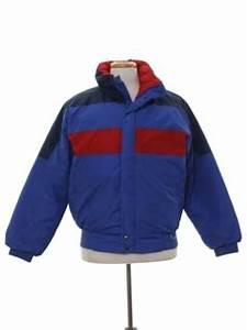 Mens Vintage Jackets at RustyZipper.Com Vintage Clothing