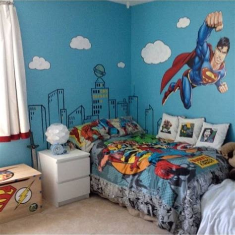 Kids' Rooms  Room Decor Ideas