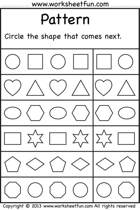 Printablekindergartenworksheetsenglishworksheetfree
