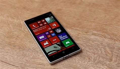 10 Things Microsoft Should Do With Nokia
