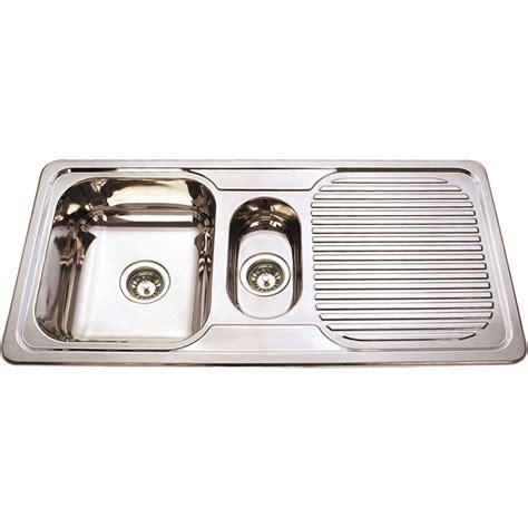 blanco sinks nz befon for