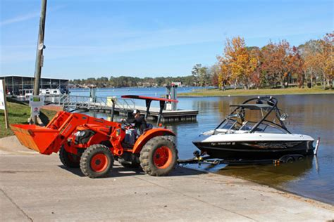 Public Boat Launch Lake Conroe by What Is Valet Launching Lake Conroe Texas