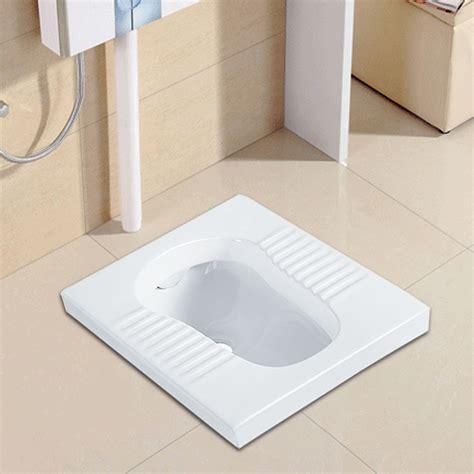 toilette 224 la turque wc et urinoir sanitaire mat 233 riel de finition le meilleur site de vente en