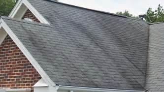 Roof Stains And How To Remove Them How To Build A Green Roof On Shed Rv Sealant Lowes Fix Leaky In Winter Estes Roofing Tyler Tx Reviews Metal Venting Killing Moss Slate Suppliers Florida Red Inn Worthington