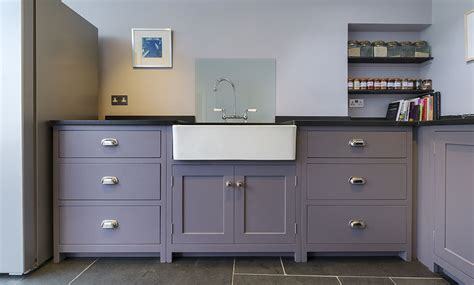 Free Standing Kitchen Cabinets Malaysia by Home Www Lowekitchens Co Uk