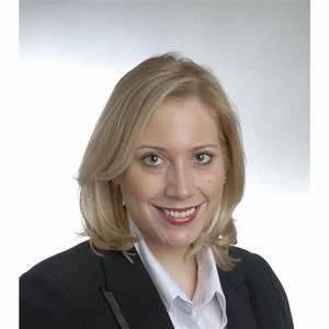 Immo Schweizer Gmbh : nadine pletscher senior relocation consultant schweizer relocation gmbh xing ~ Markanthonyermac.com Haus und Dekorationen