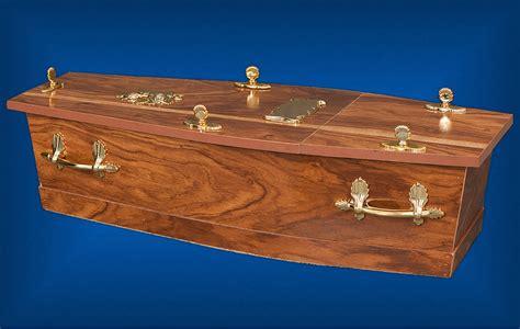 babies r us dresser knobs coffin infant handles gvr coatings