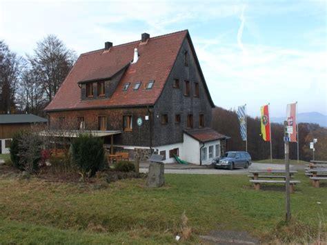 Ferienhaus Hofmann Bischofsheim Adrhön Seite Huettenhtm