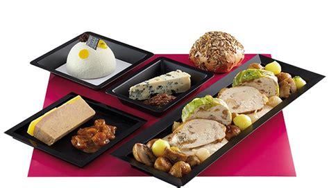livraison de plateau repas pour vos d 233 jeuners au bureau