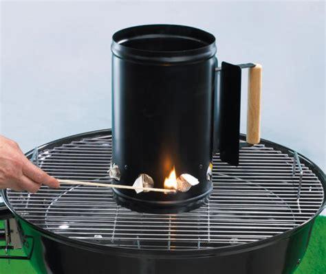 chemin 233 e allumage noir bsa areatec net accessoires barbecue