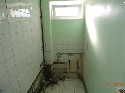 salle de bain boulogne sur mer dootdadoo id 233 es de conception sont int 233 ressants 224 votre d 233 cor
