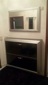 Mann Mobilia Kleiderschrank : spiegel 60 neu und gebraucht kaufen bei ~ Markanthonyermac.com Haus und Dekorationen