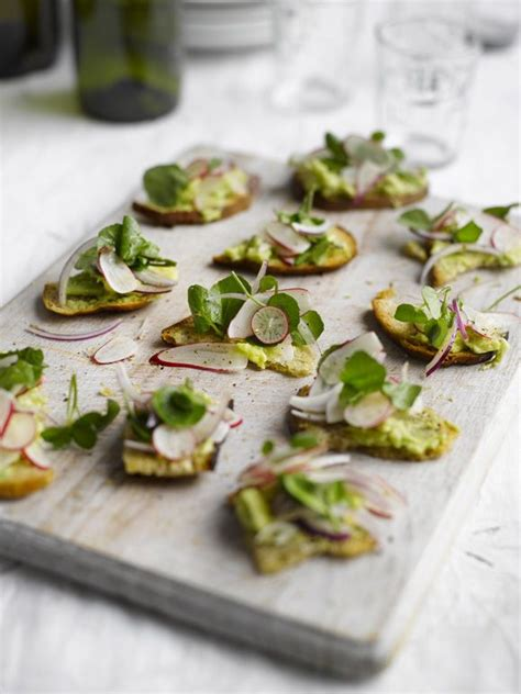 25 best ideas about canapes on canape food bouchee recipes and italian