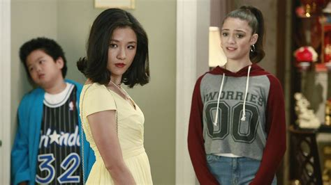 Fresh Off The Boat Channel by Tuesday S Tv Highlights Fresh Off The Boat On Abc