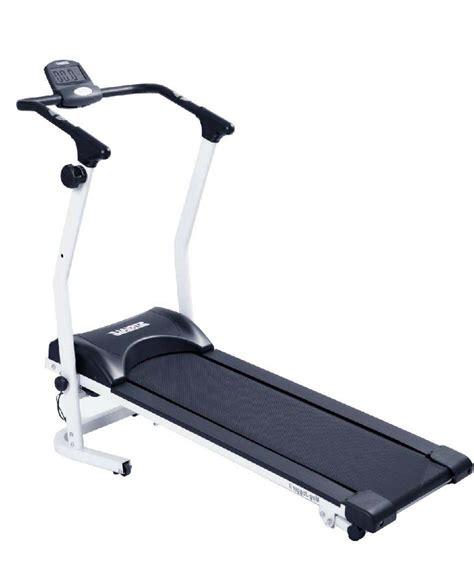 tapis de course striale magnetic mag jogger st 678 striale que du sport