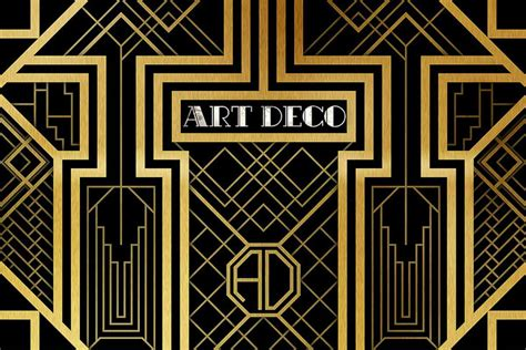 deco period one of the most beautiful styles in history deco design deco style