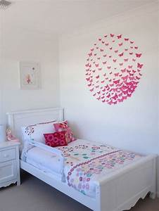 Coole Sachen Für Teenager : 78 ideen zu m dchenzimmer teenager auf pinterest schlafzimmer teenager teenager ~ Markanthonyermac.com Haus und Dekorationen
