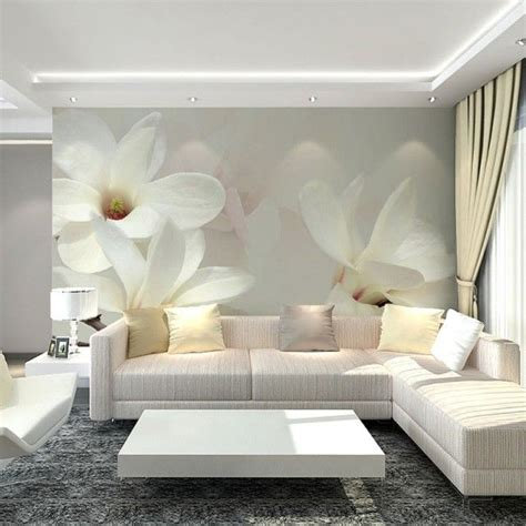 17 best images about papier peint 3d on tvs mariage and toile