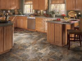 best vinyl flooring for kitchen best floors for kitchen area best floor for kitchen ua vinyl