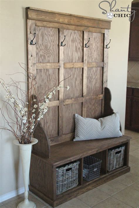Ana White  Fancy Hall Tree  Diy Projects. Glass Tub Enclosures. Dresser Decor. Kitchen Cabinet Kings. Sarasota Architectural Salvage. Wood Shower Floor. Micro Kitchen. Half Moon Window Treatment Ideas. Industrial Chandelier Lighting