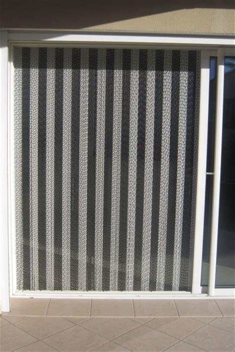 galerie photos de nos rideaux de porte rideau porte fr