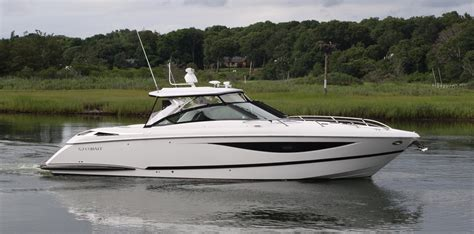 Craigslist Used Boats By Owner by Boston Boats By Owner Craigslist Autos Post