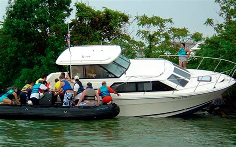 Cape Cod Boating Accident boat accidents dorn injury law