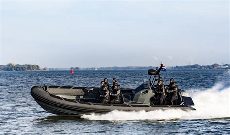 Inflatable Boats Hull rigid hull inflatable boat