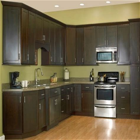 made in china pre assembled kitchen cabinets buy pre assembled kitchen cabinets pre assembled
