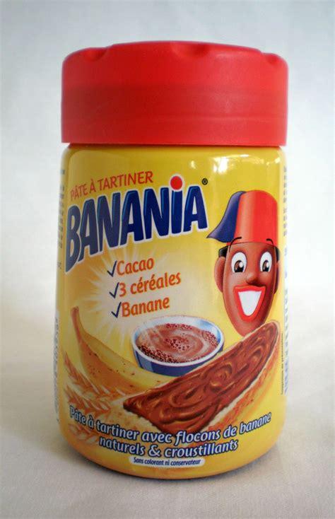 mini croissants feuillet 233 s au banania 174 s 233 same blanc d 233 lices cookie s