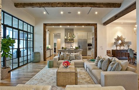 Big Brother Sofas by 10 Things Not To Do When Remodeling Your Home Freshome Com